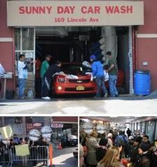 2012-11-20dailynews-sunnyday