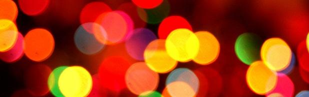 christmas-christmas-lights-lights-Favim.com-279643
