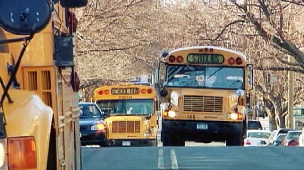 school-bus-strike