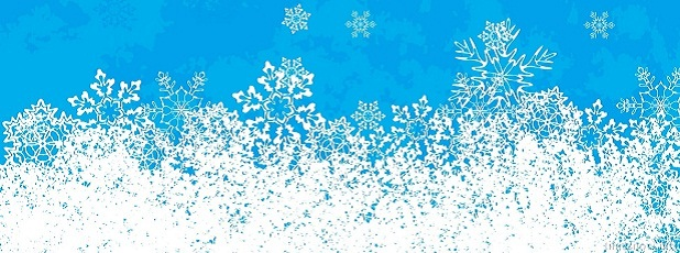 christmas-wallpapers-snowflakes-blue-widescreen-202864