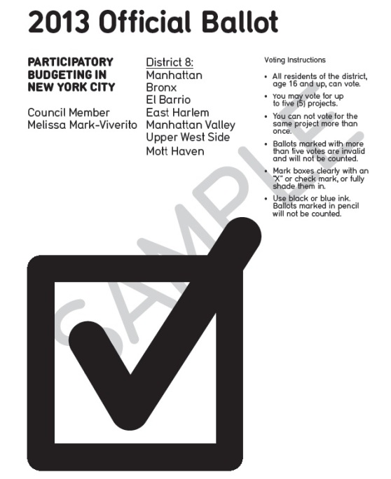 ballot_sample_cover