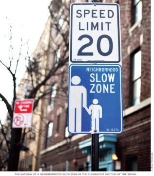 slowzone
