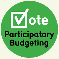 PBNYC vote image small_1