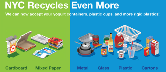 home_recycles
