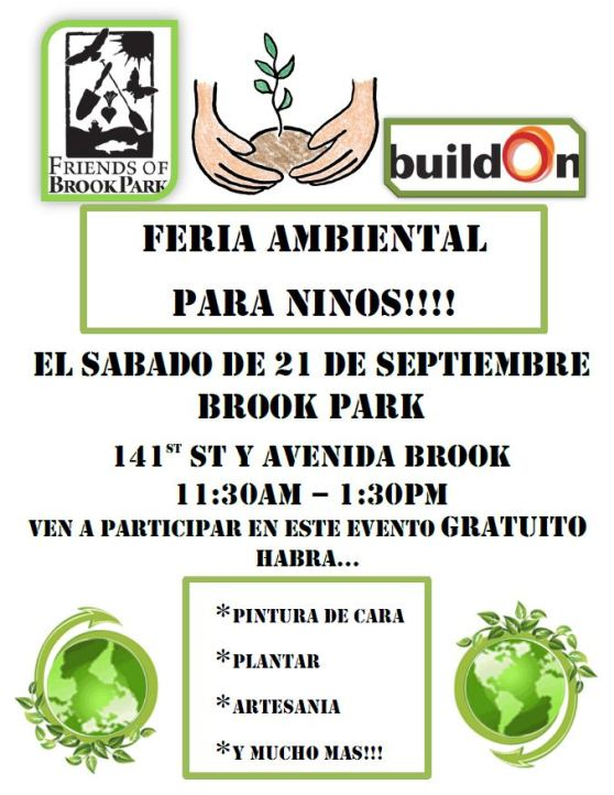 BrookParkEventSpanish